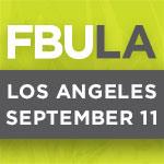 FBU-LA2014_150x150