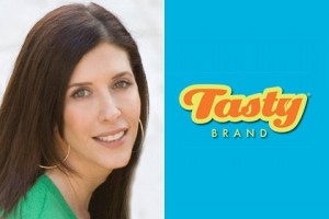 FBU L.A. — Pivot Gracefully with Tasty Brand CEO Liane Weintraub